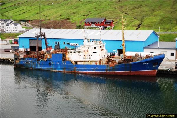 2014-06-11 Lewis - Harris & Faroe Islands. (209)475