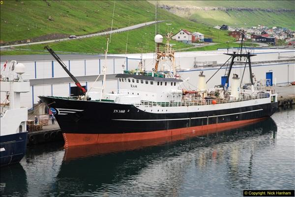 2014-06-11 Lewis - Harris & Faroe Islands. (210)476