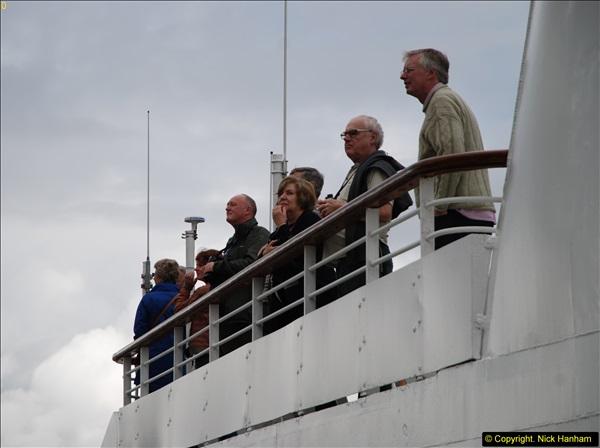 2014-06-11 Lewis - Harris & Faroe Islands. (213)479