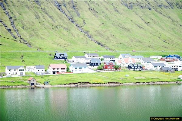 2014-06-11 Lewis - Harris & Faroe Islands. (214)480