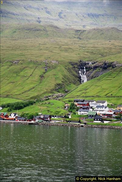 2014-06-11 Lewis - Harris & Faroe Islands. (216)482
