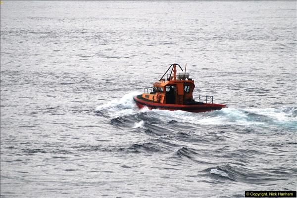 2014-06-11 Lewis - Harris & Faroe Islands. (221)487