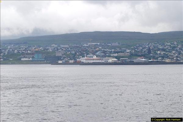 2014-06-11 Lewis - Harris & Faroe Islands. (222)488