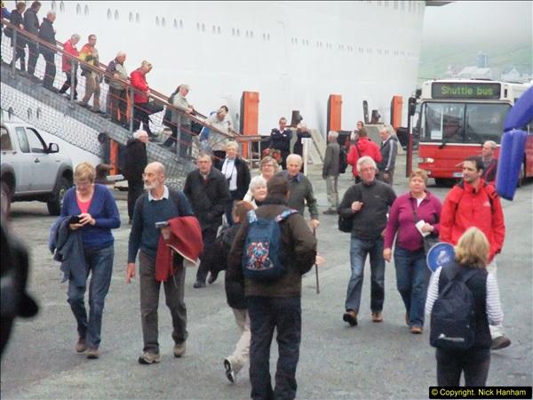 2014-06-11 Lewis - Harris & Faroe Islands. (22)288