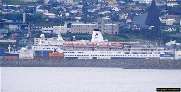 2014-06-11 Lewis - Harris & Faroe Islands. (223)489