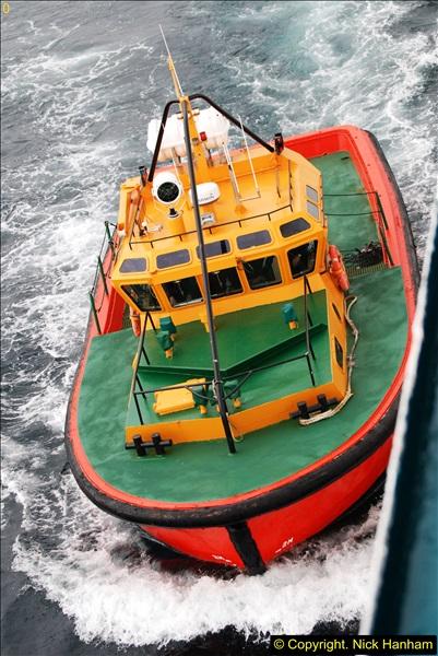 2014-06-11 Lewis - Harris & Faroe Islands. (225)491