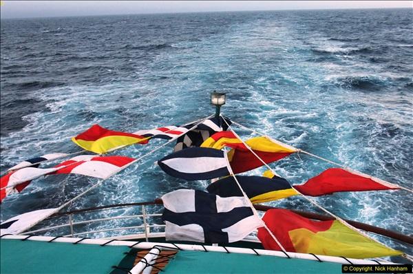 2014-06-11 Lewis - Harris & Faroe Islands. (226)492