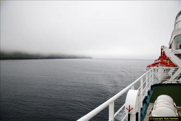 2014-06-11 Lewis - Harris & Faroe Islands. (2)268