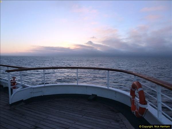 2014-06-11 Lewis - Harris & Faroe Islands. (231)497