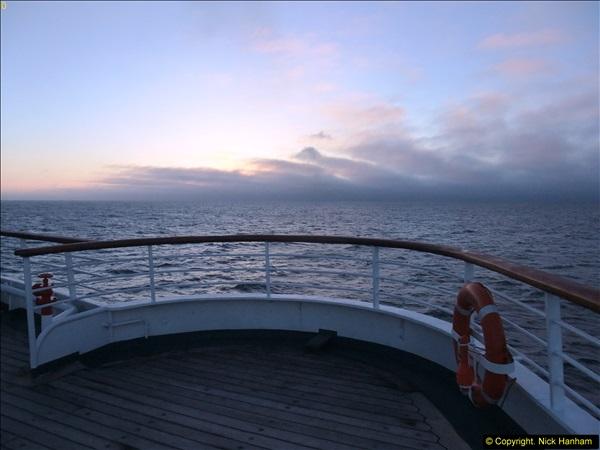 2014-06-11 Lewis - Harris & Faroe Islands. (232)498