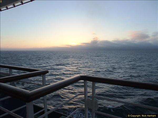 2014-06-11 Lewis - Harris & Faroe Islands. (235)501