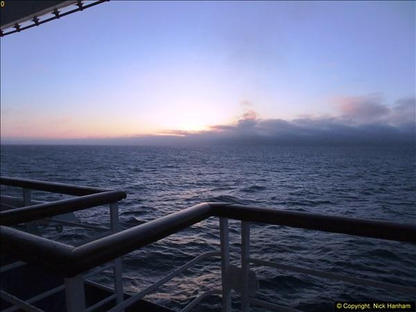 2014-06-11 Lewis - Harris & Faroe Islands. (236)502