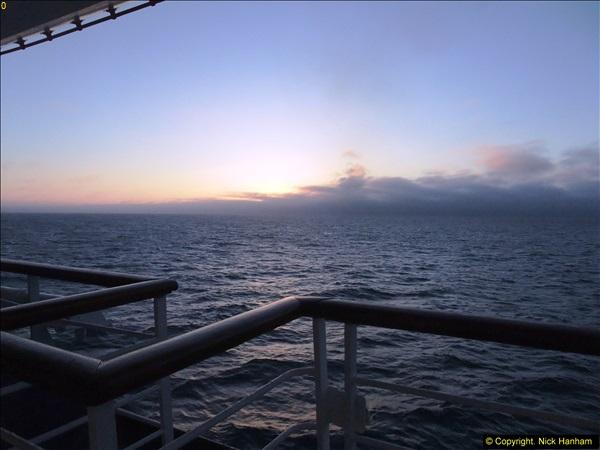 2014-06-11 Lewis - Harris & Faroe Islands. (237)503