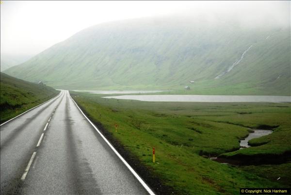 2014-06-11 Lewis - Harris & Faroe Islands. (26)292
