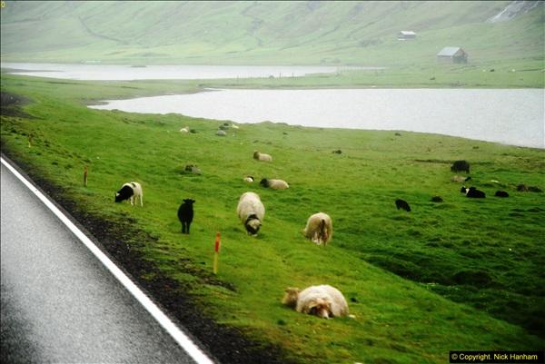 2014-06-11 Lewis - Harris & Faroe Islands. (27)293