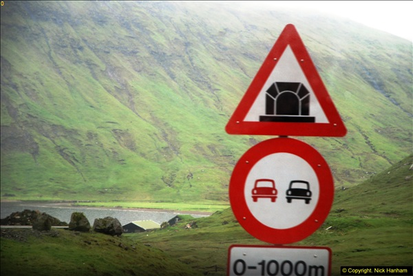 2014-06-11 Lewis - Harris & Faroe Islands. (28)294