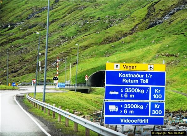 2014-06-11 Lewis - Harris & Faroe Islands. (29)295