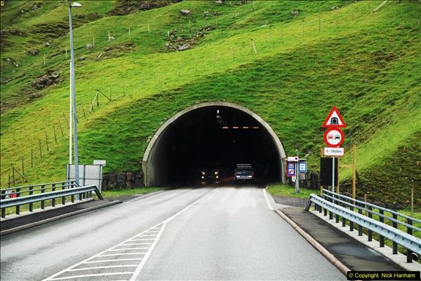 2014-06-11 Lewis - Harris & Faroe Islands. (31)297