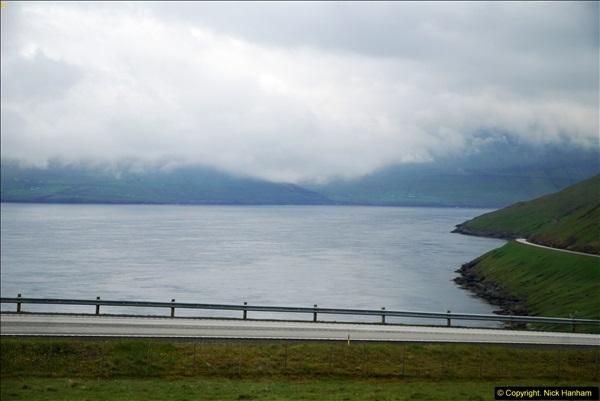 2014-06-11 Lewis - Harris & Faroe Islands. (35)301
