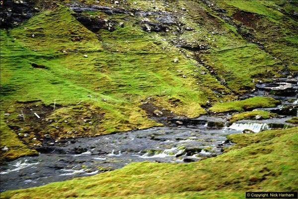 2014-06-11 Lewis - Harris & Faroe Islands. (36)302