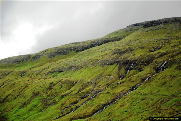 2014-06-11 Lewis - Harris & Faroe Islands. (37)303