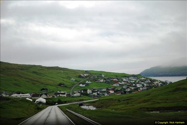 2014-06-11 Lewis - Harris & Faroe Islands. (39)305