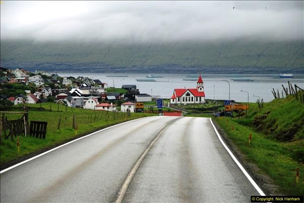 2014-06-11 Lewis - Harris & Faroe Islands. (40)306