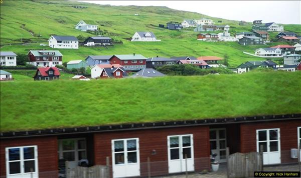 2014-06-11 Lewis - Harris & Faroe Islands. (41)307