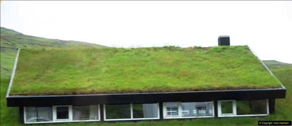 2014-06-11 Lewis - Harris & Faroe Islands. (42)308