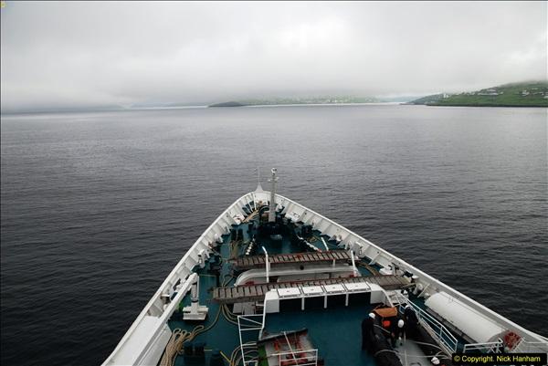 2014-06-11 Lewis - Harris & Faroe Islands. (4)270