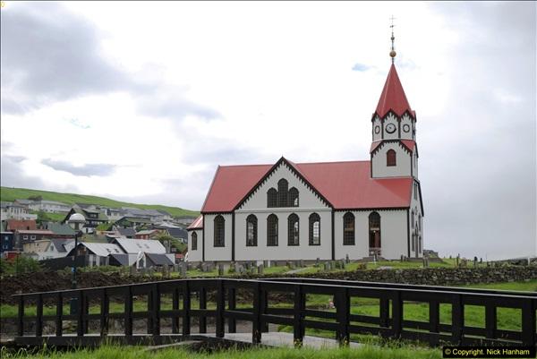 2014-06-11 Lewis - Harris & Faroe Islands. (44)310