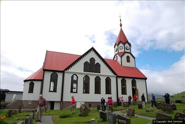 2014-06-11 Lewis - Harris & Faroe Islands. (45)311