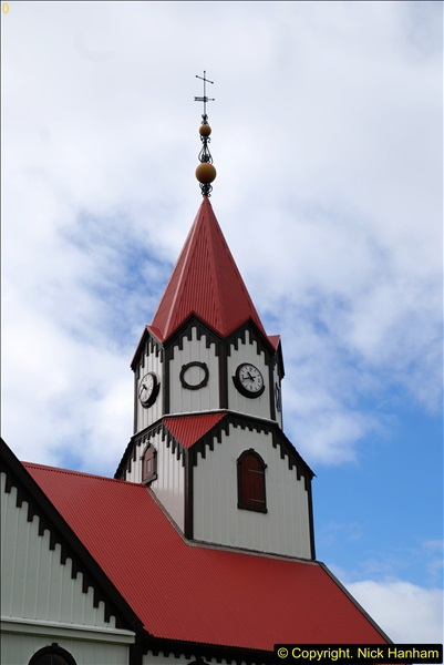 2014-06-11 Lewis - Harris & Faroe Islands. (46)312