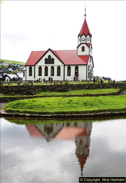 2014-06-11 Lewis - Harris & Faroe Islands. (50)316