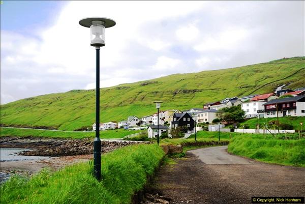 2014-06-11 Lewis - Harris & Faroe Islands. (52)318