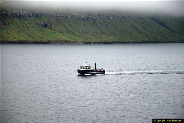 2014-06-11 Lewis - Harris & Faroe Islands. (5)271