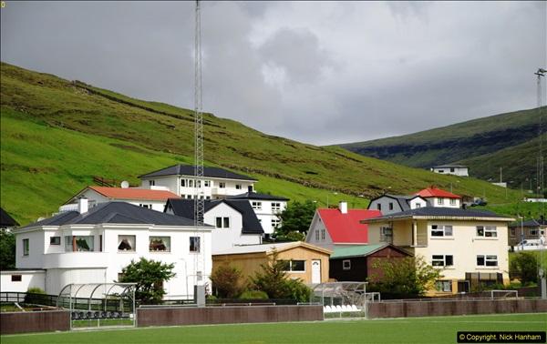 2014-06-11 Lewis - Harris & Faroe Islands. (54)320