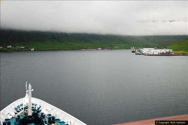 2014-06-11 Lewis - Harris & Faroe Islands. (6)272