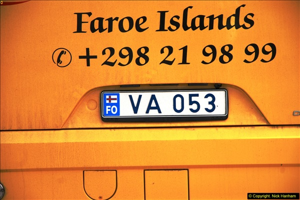 2014-06-11 Lewis - Harris & Faroe Islands. (64)330