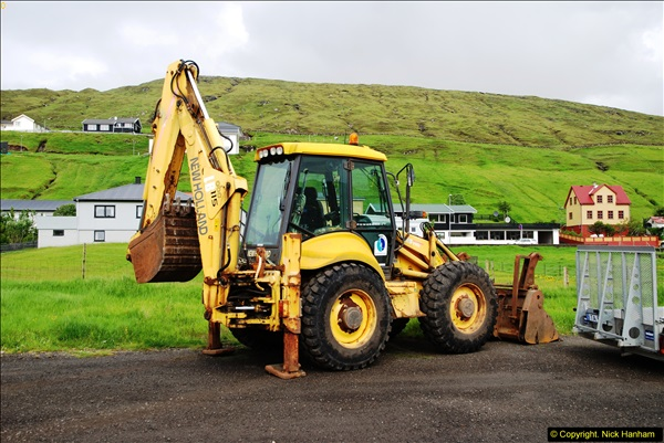 2014-06-11 Lewis - Harris & Faroe Islands. (65)331