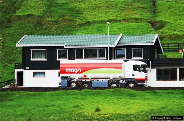 2014-06-11 Lewis - Harris & Faroe Islands. (66)332