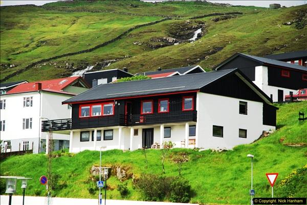 2014-06-11 Lewis - Harris & Faroe Islands. (67)333