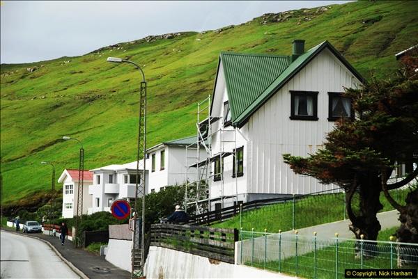 2014-06-11 Lewis - Harris & Faroe Islands. (68)334