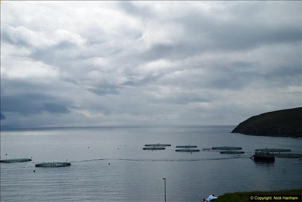 2014-06-11 Lewis - Harris & Faroe Islands. (69)335