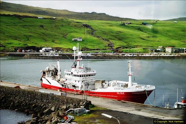 2014-06-11 Lewis - Harris & Faroe Islands. (71)337