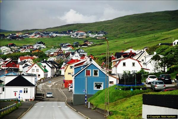 2014-06-11 Lewis - Harris & Faroe Islands. (72)338