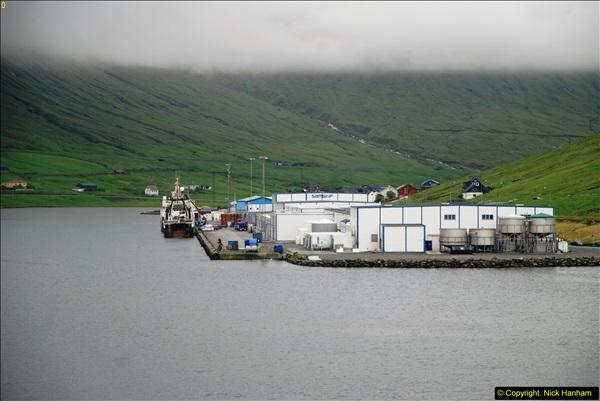 2014-06-11 Lewis - Harris & Faroe Islands. (7)273
