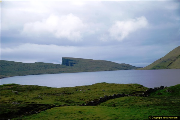 2014-06-11 Lewis - Harris & Faroe Islands. (74)340