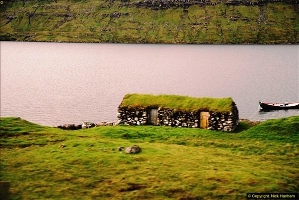 2014-06-11 Lewis - Harris & Faroe Islands. (75)341