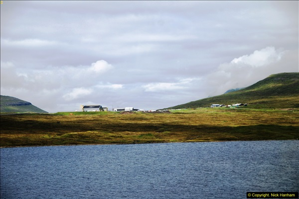 2014-06-11 Lewis - Harris & Faroe Islands. (76)342
